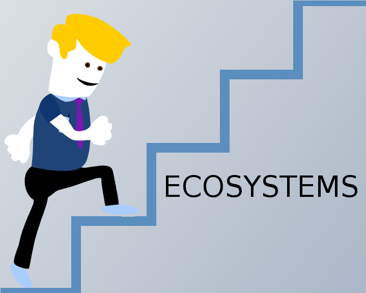 Assessment: Ecosystems Image