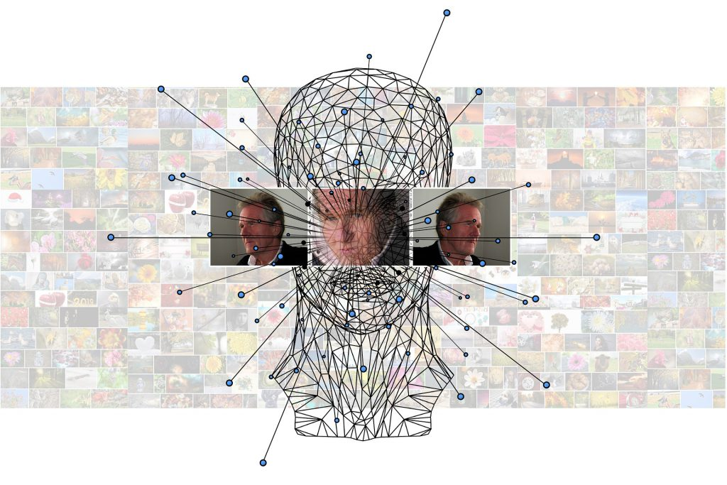 Machine & Deep Learning: Experimentation Stage – Software
